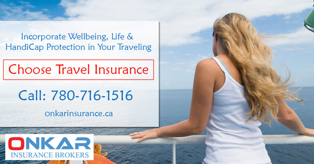 visitors insurance edmonton canada