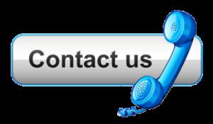 life insurance edmonton contact number