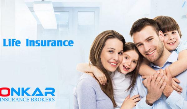 Life insurance agency Edmonton