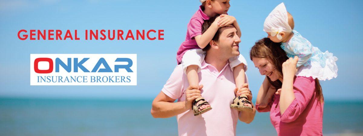 insurance services edmonton