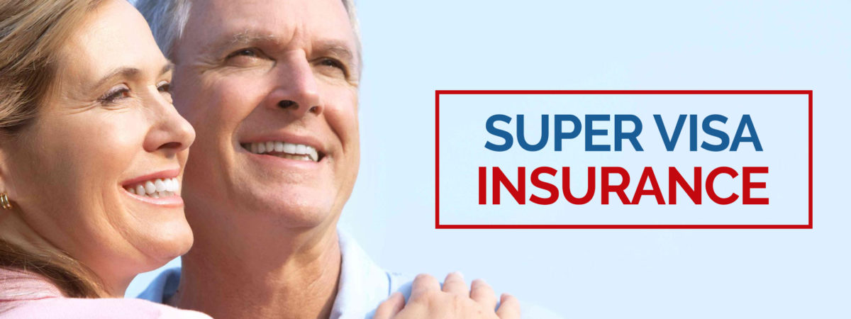 super visa insurance | onkar