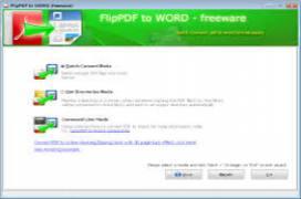 Pdf to word converter free installer torrent urban sombrero denver.