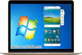 Wondershare Mirrorgo Torrent Download Onkar Insurance Brokers