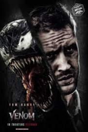 Venom 2018