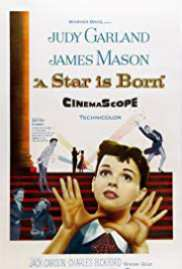 A Star Is Born 1954