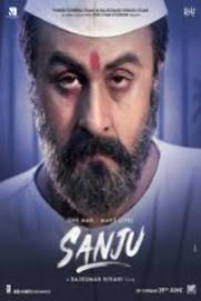 Sanju 2018 Hindi